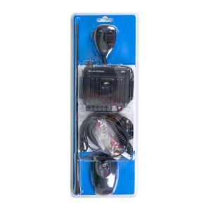 CB PNI Escort HP 7120 rádióállomás csomag