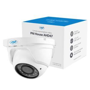 Videófigyelő kamera PNI House AHD47