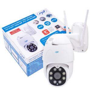 PNI IP230T vezeték nélküli video megfigyelő kamera