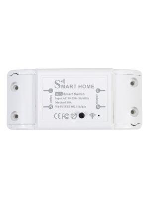 PNI SafeHome PT08R WiFi intelligens relé