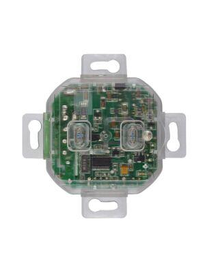 Intelligens SmartHome SM480 PNI vevő az internetes fényszabályozáshoz