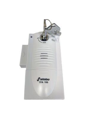 TFA100a