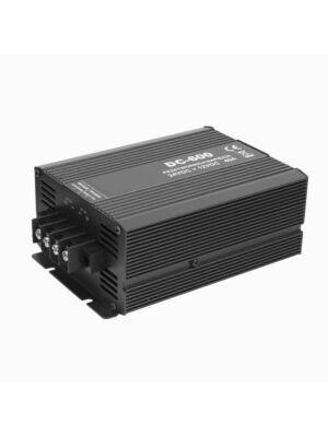 24-12V PNI átalakító VLT40A 40A névleges áram